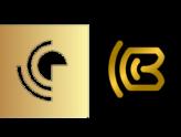 Magna Carta Marketing ltd. helping Finnish eSIM Company BiaCon To to reach US market